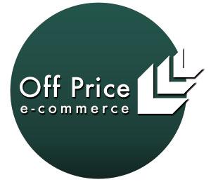 Logo Off Price